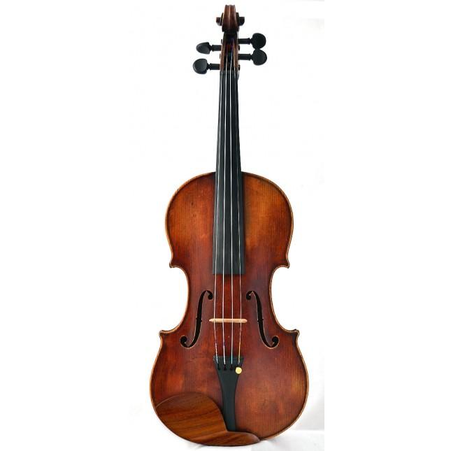 Vuillaume violin