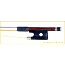 Joseph Alfred Lamy cello bow