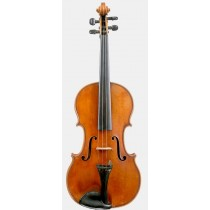 Honoré Derazey violin