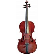 Jules Challard violin