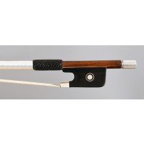 Victor Fétique cello bow