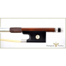 Jean Joseph Martin cello bow
