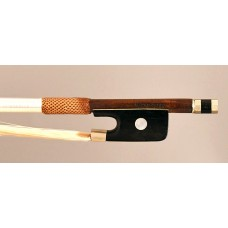 Marc Laberte violin bow