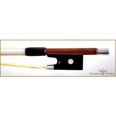 Louis Morizot freres silv. mounted violin bow