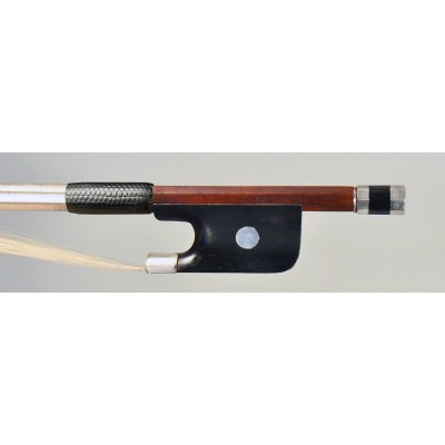 Bazin Charles Nicolas cello bow