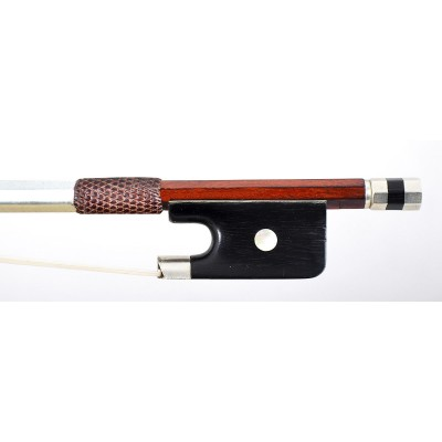 Prosper Colas cello bow