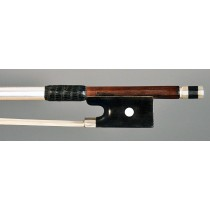 Dominique Justin Poirson violin bow