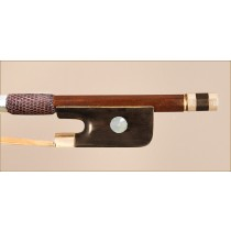 Laberte cello bow