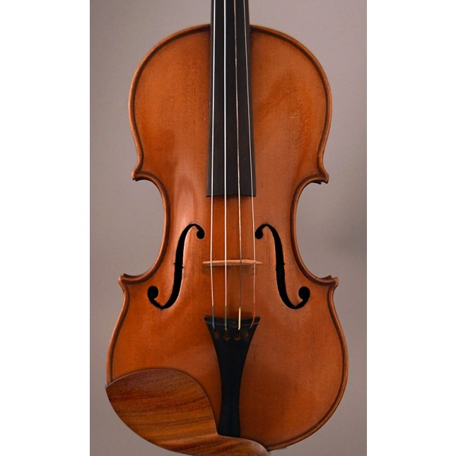 Couesnon_violin_Vuillaume
