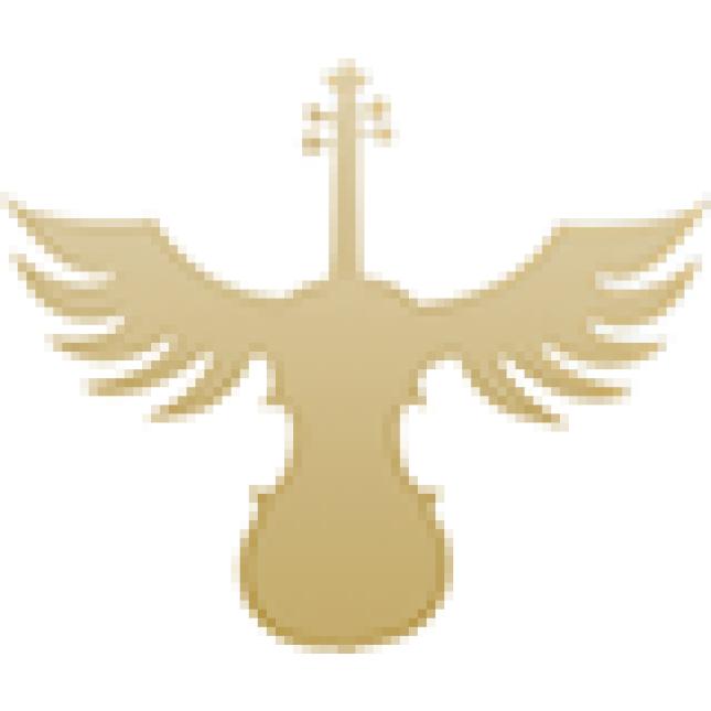 法国小提琴弓