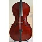 Laberte-Humbert cello