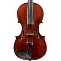 Lucien Schmitt 小提琴