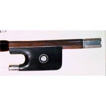 Louis Gillet violin bow