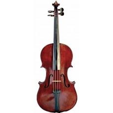 由小提琴制作 Jules Challard