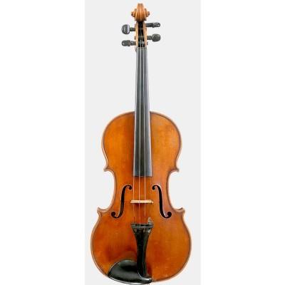 Honoré Derazey 小提琴