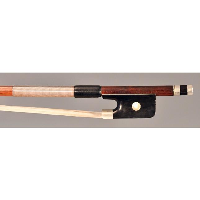 Cuniot-Hury cello bow