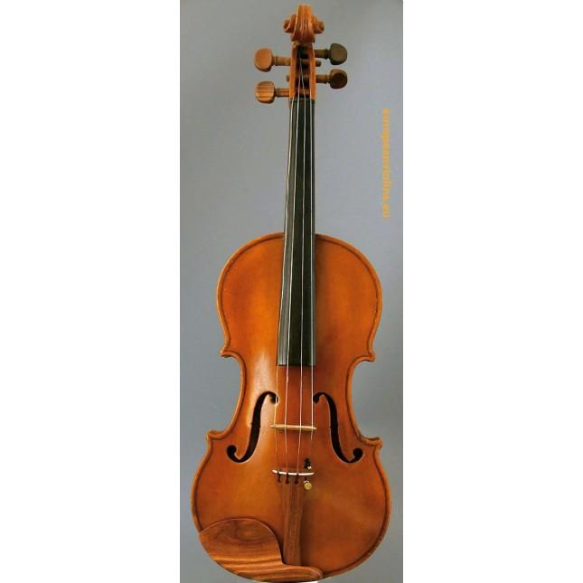 Italian violin Marino Tarantino