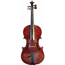 Jules Challard小提琴