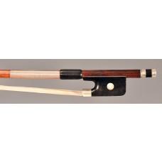 Cuniot-Hury大提琴弓