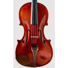 意大利中提琴 - 莫扎尼