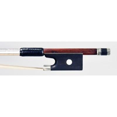 Charles Nicolas Bazin violin bow
