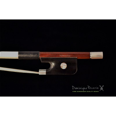 Dominique Pécazin cello bows
