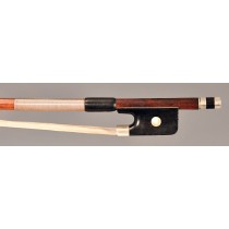 Cuniot-Hury Ouchard cello bow