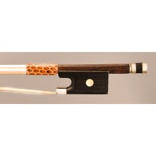 チャールズ・ニコラス・バザン  - Tourte model  violin bow