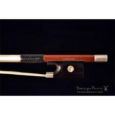 Dominique Pécazin バイオリンの弓