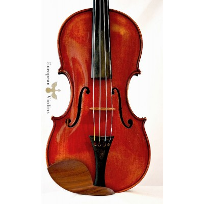 Collin-Mezin fils フランス語バイオリン