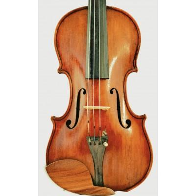 Giuseppe Tarasconi violin | For Sale - European Violins