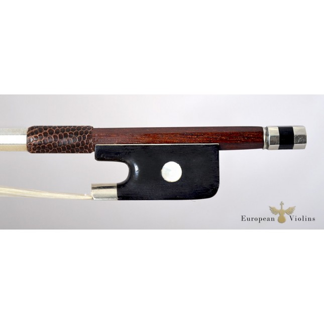 Cuniot-Hury cello bow