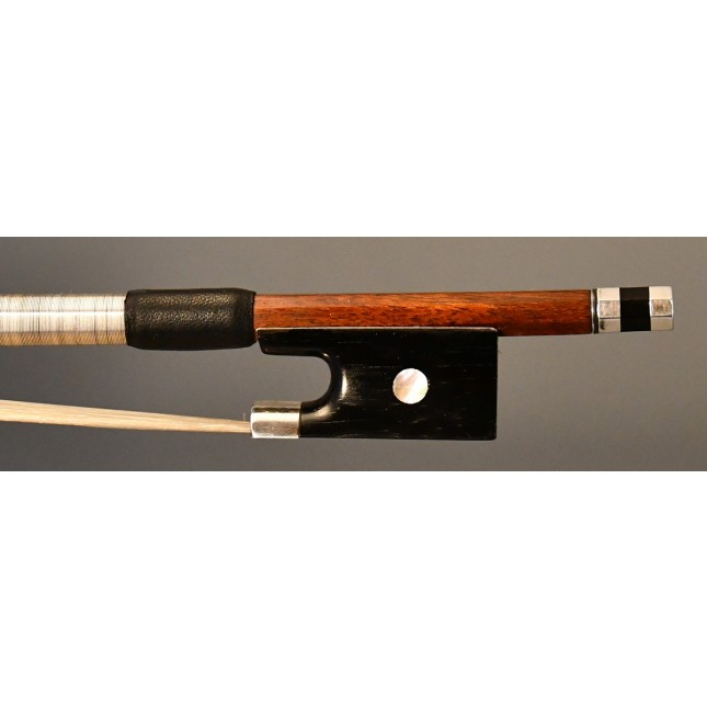 lotte-Francois-violin-bow
