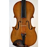 Grandjon-père-violin
