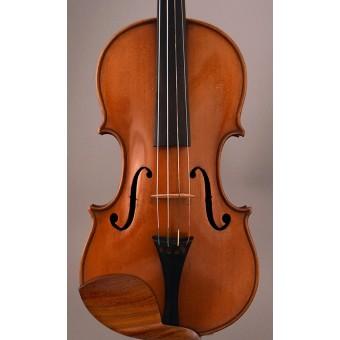 Couesnon violin1
