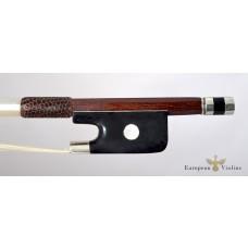 Cuniot-Hury виолончель лук