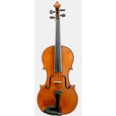 Jean-Joseph Honoré Derazey violin