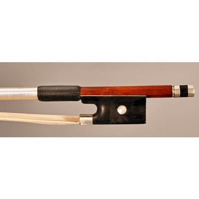 Andre Vigneron Violin Bow