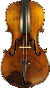 中提琴老琴