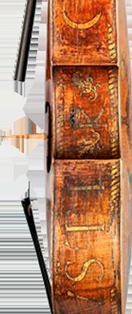 онлайн виолончель магазин