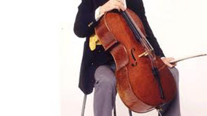 buying a cello